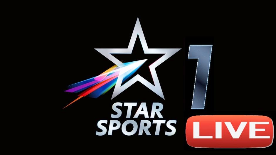 Star sports 3 live streaming for Sky sports 2 hd live streaming online free