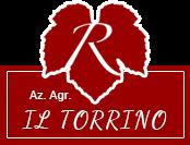IL TORRINO