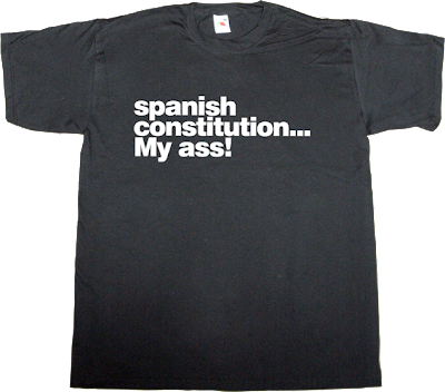 spain is different brand spain catalonia catalan independence freedom t-shirt ephemeral-t-shirts