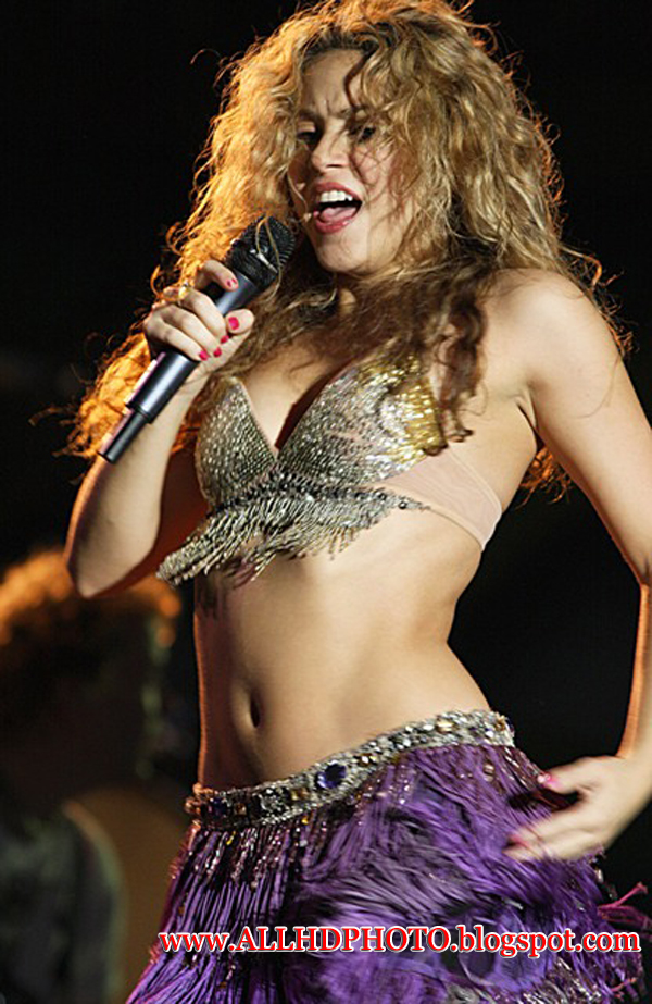 Shakira Open Picture And Hot Wallpapers,Shakira Sexy Videos,Shakira Sex And Hot Wallpapers