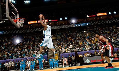 ali s crack nba 2k12 my player