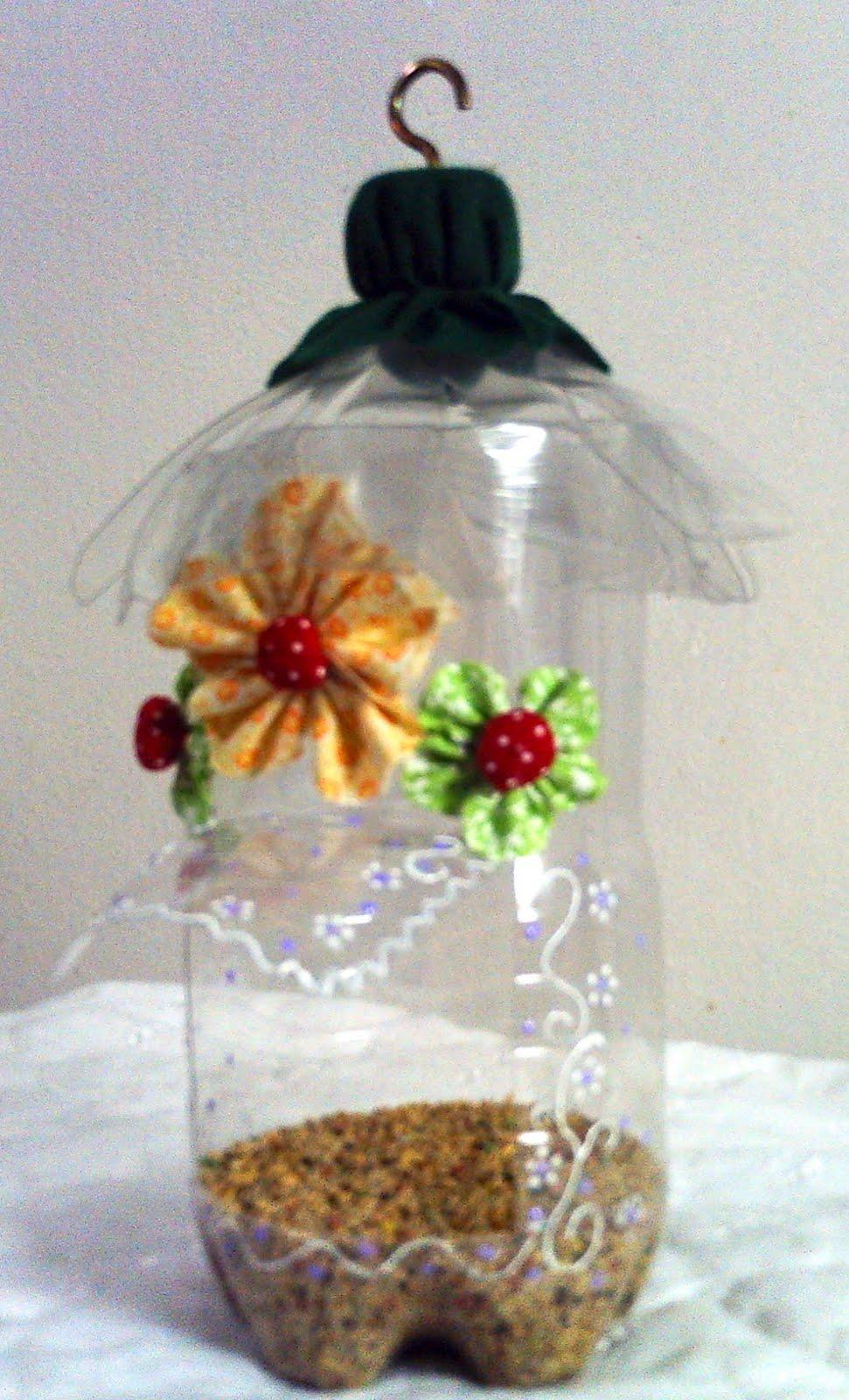 Porta-chá Feito Com Caixa De Leite artesanato+de+novo+008