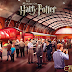 ATUALIZADO: Warner Bros. Studio Tour revela o segredo e será uma expansão no tour!