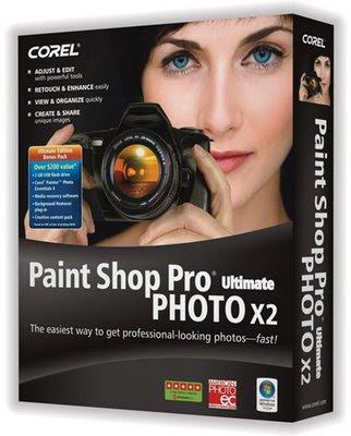 http://4.bp.blogspot.com/-cBAxvS4-V_g/TjjxSK4DJ0I/AAAAAAAAANw/GSnuzOjmEdE/s1600/Corel+Paint+Shop+Pro+Photo+X2+Ultimate+12.5.jpg
