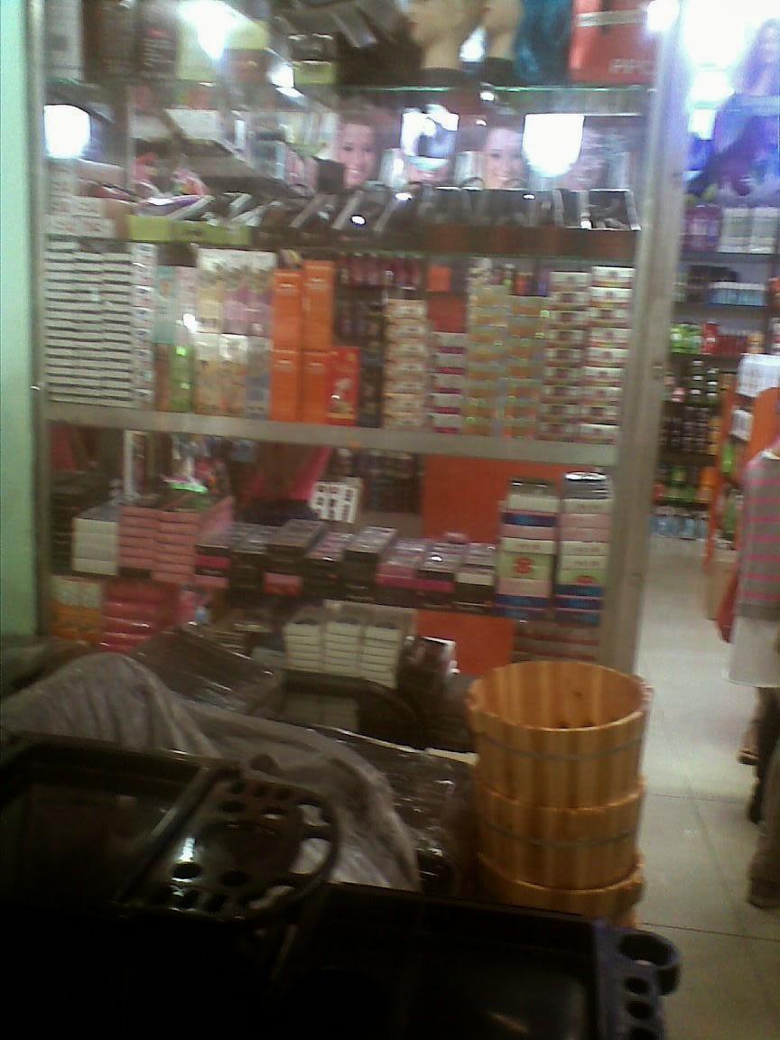 Crib for sale cebu city - Is Cebu City Now The Toxic Whitening Cosmetics Capital Of The Philippines