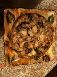 Spanish Tortilla, Food Day - Dec 11