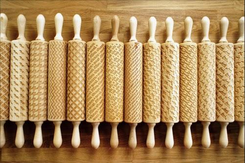 00-Zuzia-Kozerska-Rolling-Pin-for-Food-Stamp-Designs-www-designstack-co