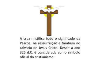 Símbolos Pascais