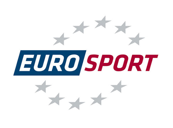 VER, EUROSPORT 2 INTERNATIONAL - TELEVISION ONLINE