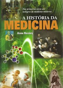 HISTORIA DE LA MEDICINA EN PORTUGUÉS.