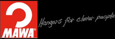 Mawa Hangers
