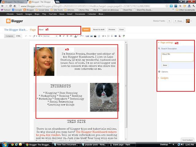 """<img src=""""bloggerdashboard.jpg"""" alt=""""Blogger Dashboard"""">"""
