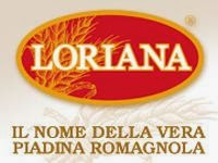 LORIANA