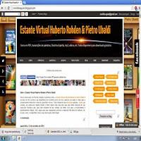 imag blog