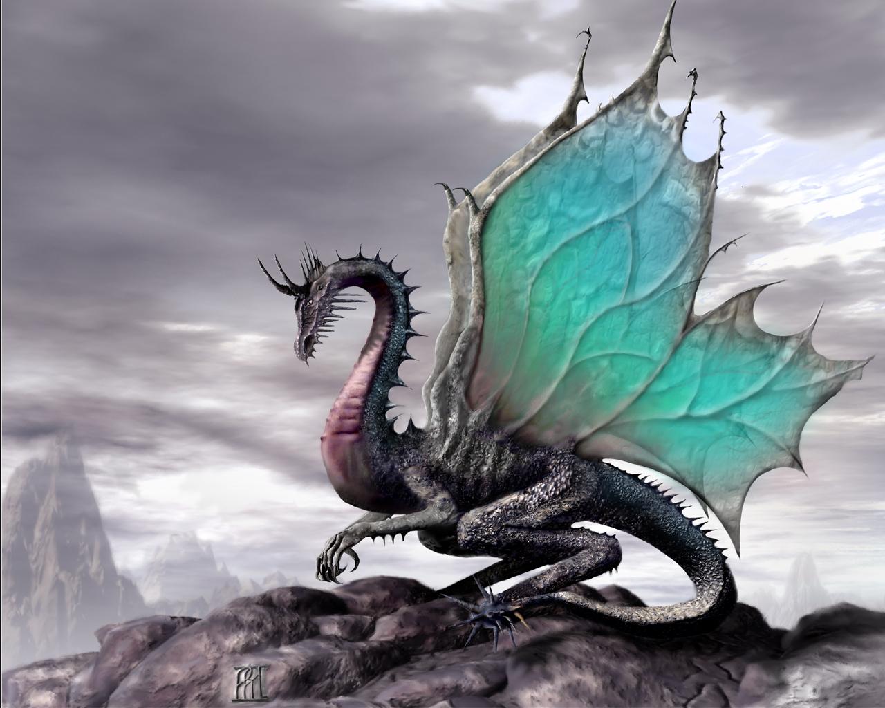 http://4.bp.blogspot.com/-cBPInGZiars/TbpKwSgrvMI/AAAAAAAAe84/xSjh0-e4GJ8/s1600/Dragon-Wallpaper-014.jpg