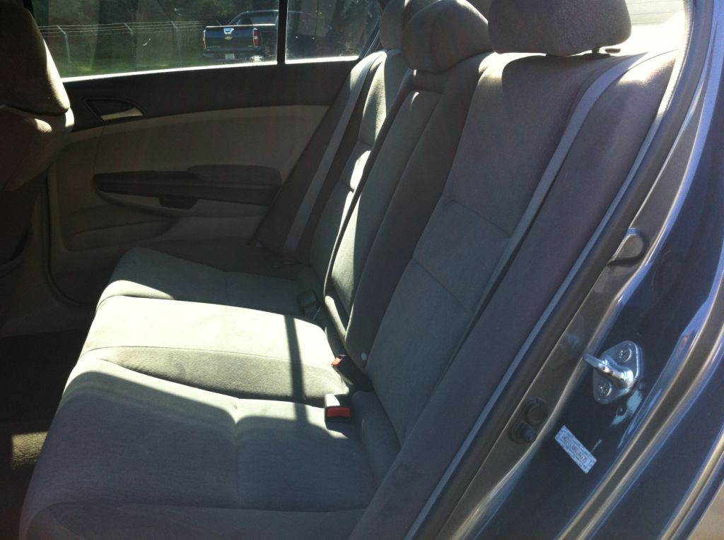 2008 honda accord buy here pay here charlotte nc. Black Bedroom Furniture Sets. Home Design Ideas
