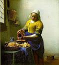 A w mojej kuchni...