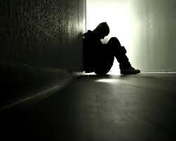 Sang Pena, Sad, Sedih