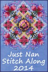 Just Nan SAL 2014