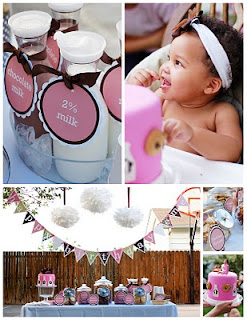 Baby Birthday Party Ideas on Gift Ideas  Baby 1st Birthday Party Ideas   Baby 1st Birthday Party