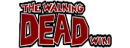 the walking dead wiki en ingles