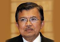 Bekas Naib Presiden Indonesia Jusuf Kalla