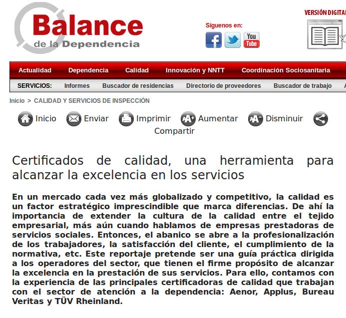 http://www.balancedeladependencia.com/Certificados-de-calidad-una-herramienta-para-alcanzar-la-excelencia-en-los-servicios_a711.html