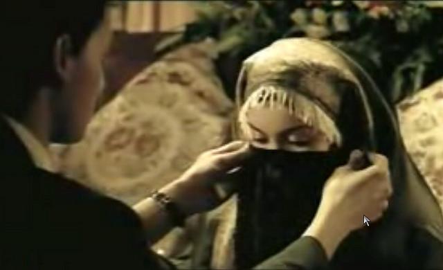 Pernikahan Menurut Islam - 2. Nazhar | Melihat Calon Pasangan Hidup