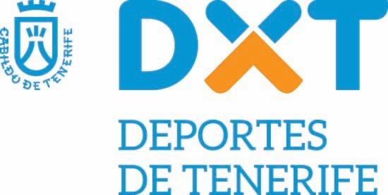ÁREA DEPORTES CABILDO DE TENERIFE