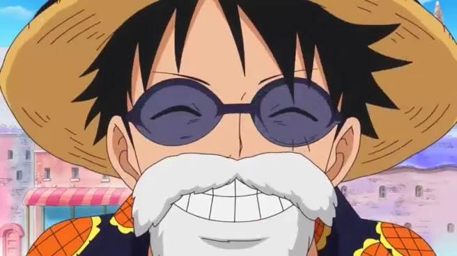 One Piece Episode 632 Subtitle Indonesia