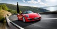 Preparar el coche para el verano