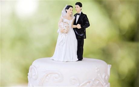 5 Hal Yang Harus Disiapkan Sebelum Pernikahan Agar Tidak Stres