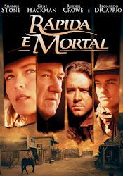 Baixar Filme Rápida e Mortal (Dublado)