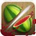 Download Fruit Ninja APK Full Version 1.9.0