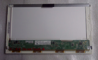 jual lcd laptop, led 12,1 inch for asus 1215b 1215p 1215px