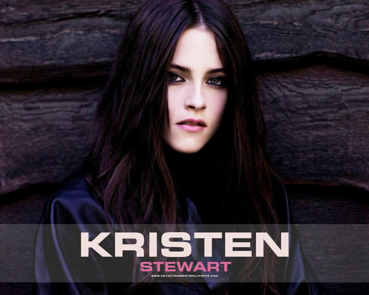 http://4.bp.blogspot.com/-cBcyUFaMdmQ/ToqGfhddhpI/AAAAAAAARMA/MZz6Q4IEKXQ/s1600/Kristen-Stewart_00.jpg