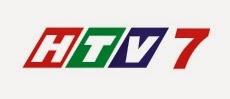 xem htv7 online