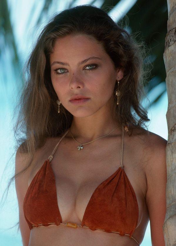 Italian Actress ORNELLA MUTI The Jury Will MISS 2013 Czech rep Ornella Muti Actress 2013