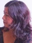 Zoila Capristán