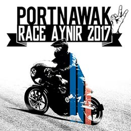 Portnawak II Race AYNIR 2017