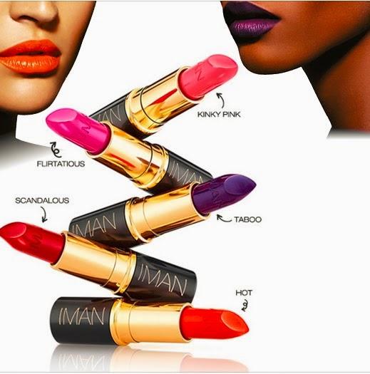 Black beauty skin blog beauté de la peau noire à Bordeaux