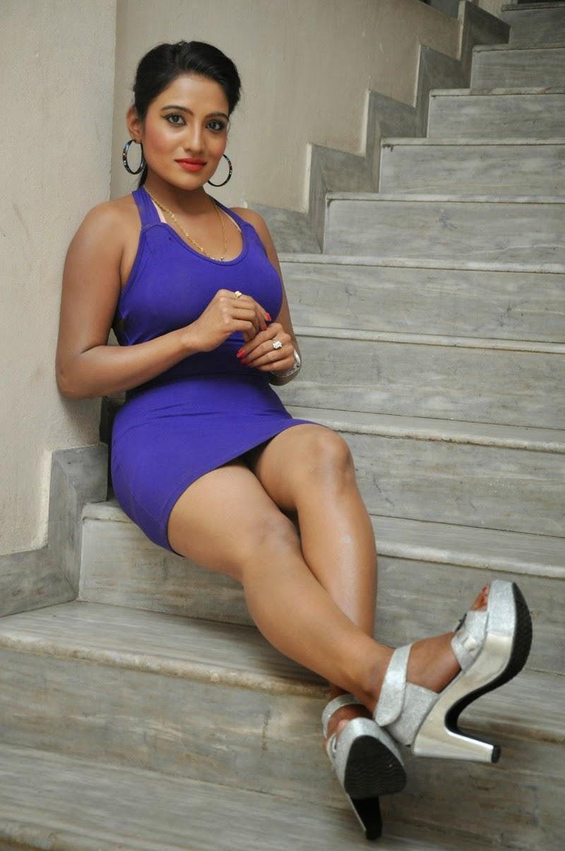 Mamatha rahuth glamorous photos-HQ-Photo-10