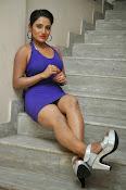 Mamatha rahuth glamorous photos-thumbnail-10