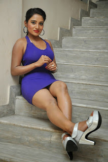 Mamatha Rahuth sizzling Pictures 011.jpg