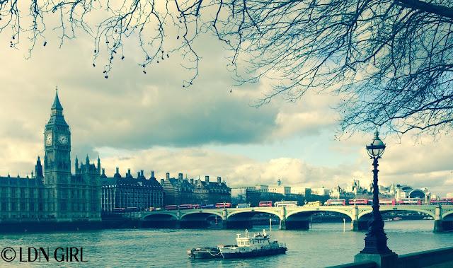 big-ben-river-thames-london