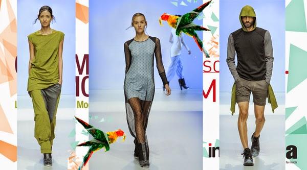 Colombiamoda-Semana-Moda-Colombia-destaca-talento-colombiano