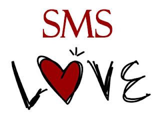 SMS Nembak Cewek Lewat SMS