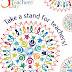 Παγκόσμια Ημέρα του Δασκάλου : Ο ρόλος του Έλληνα Δασκάλου σε συνθήκες κρίσης