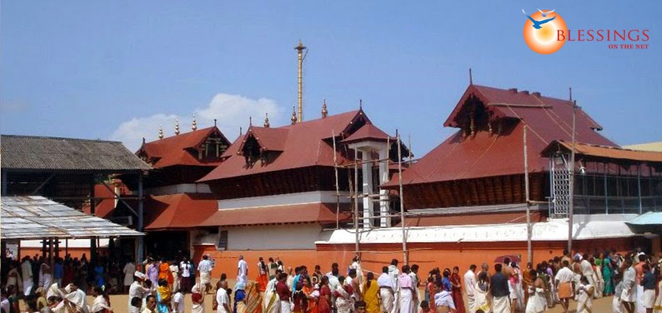 Get Directions from Kannur to Guruvayur , How to Reach Guruvayur to Kannur, Kannur to Guruvayoor, Guruvayoor to Kannur, Kannur Guruvayoor Temple Distance