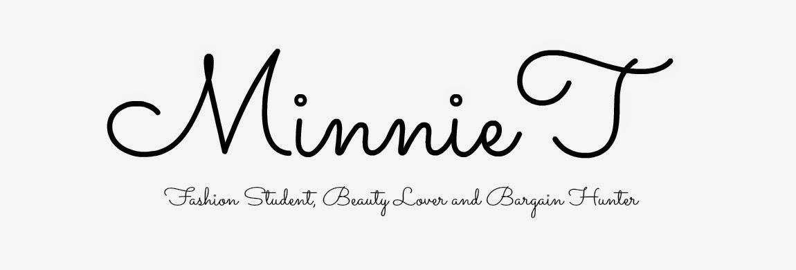 MinnieT
